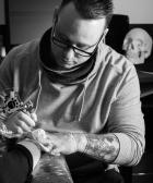 kalil_moktar_meilleur_tatoueur_rennes_convention_tatouage_france