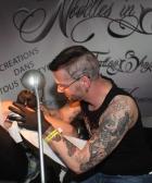 lionel_meilleur_tatoueur_neuville_sur_saone_convention_tatouage_cantal_ink