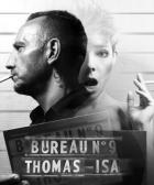 thomas_bureau_9_meilleur_tatoueur_annecy