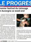 tatouage,tatoueur,festival tatouage,convention tatouage,chaudes-aigues,chaudesaigues,tattoo