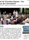 festival_tatouage_report_voix_cantal