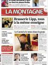 la_montagne_cantal_destination_tatouage_festival_chaudesaigues