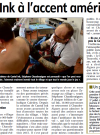 montagne_article_cantal_ink_convention_tatouage