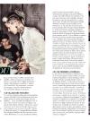 revue_presse_cantal_ink_grazia_magazine