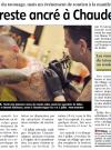 tatouage_village_article_montagne