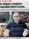tatouage_village_article_union_agricole