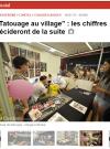 tatouage_village_montagne_presse