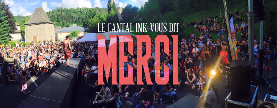 cantal-ink-web-merci-slide
