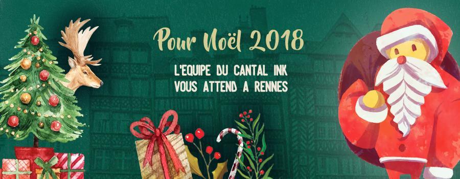 cantal-ink-challenge-tattoo-2018-slideshow