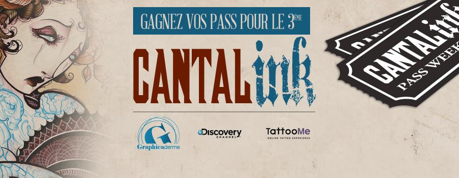 concours_facebook_cantal_ink_2016_slideshow