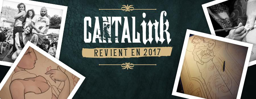 convention_tatouage_cantal_ink_2017