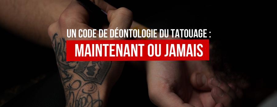 slideshow-tatouage-partage-code-deontologie-tatouage