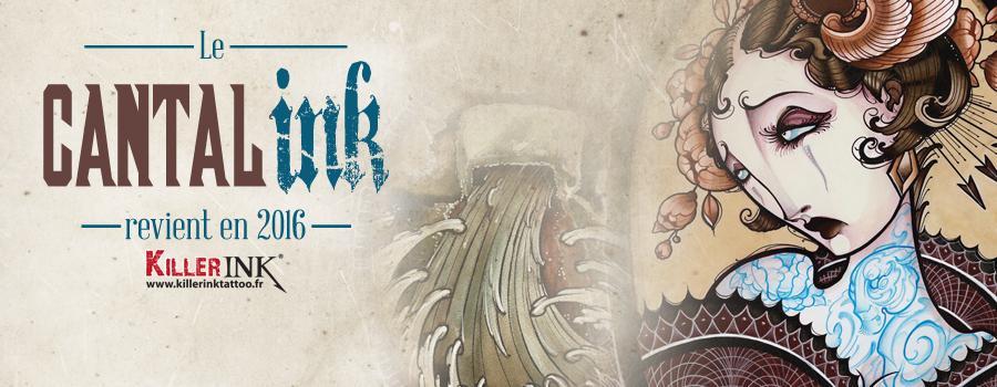 slideshow_cantal_ink_festival_tatouage_2016
