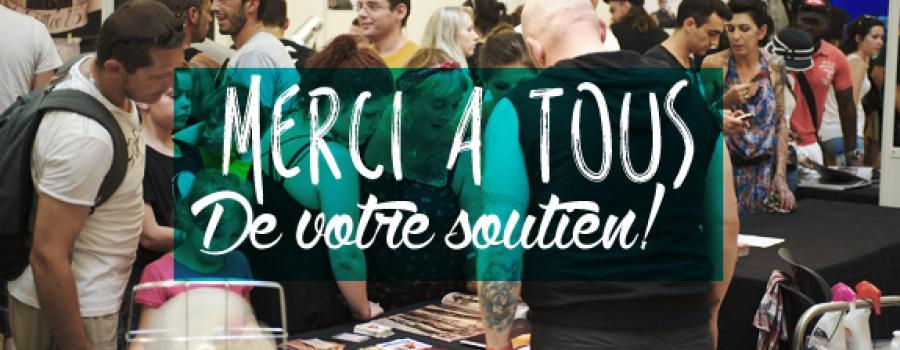 tatouage_village_remerciements_slide