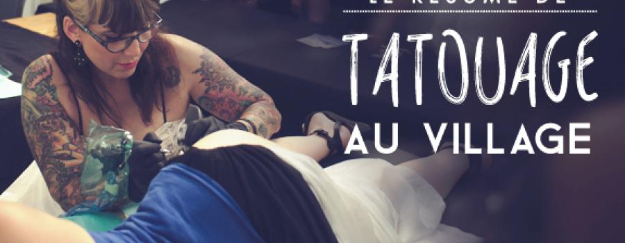 tatouage_village_reporting_slideshow