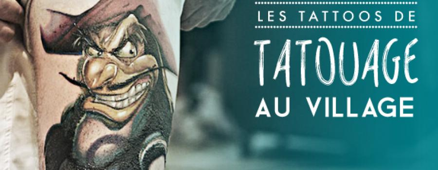 tatouage_village_tattoos_slideshow