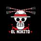 el_nikito_convention_tatouage_cantal_ink_chaudesaigues
