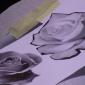 festival_tatouage_2014_roses