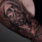 festival_tatouage_realiste