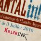 killer_ink_fournisseur_materiel_tatouage_cantal_ink