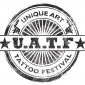unique_art_tattoo_festival