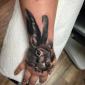 seminaire_tatouage_partage_joshua_carlton_thomas_carli_jarlier_cantal_ink