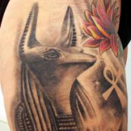 alex_art_tattoo_studio_alpes_maritimes_cantal