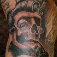 Andy_bodyelectrique_tattoo_studio__meilleur_tatoueur_festival_tatouage_chaudes_aigues_chaudesaigues_cantal_