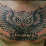 bettina_royal_tattoo_studio_tatoueuse_auvergne_rhone_alpes_convention_tatouage_france
