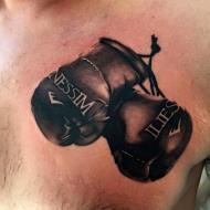 calvin_moktar_meilleur_tatoueur_rennes_convention_tatouage_france