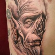 dan_marshall_tatoueur_americain_convention_tatouage_france