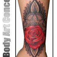 david_goupil_meilleur_tatoueur_puy_dome_convention_tatouage_france_cantal_ink