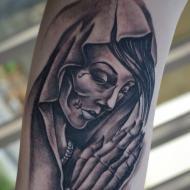 David_pertuis_tattoo_studio__meilleur_tatoueur_festival_tatouage_chaudes_aigues_chaudesaigues_cantal_