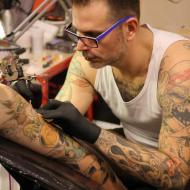 David_popink_becquet_marseille_studio_meilleur_tatoueur_festival_tatouage_chaudes_aigues_chaudesaigues_cantal_