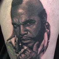 Bob_tyrrell_tattoo_studio__meilleur_tatoueur_festival_tatouage_chaudes_aigues_chaudesaigues_cantal_