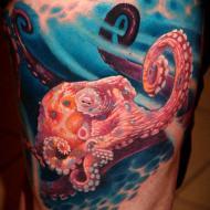 Boris_hongrie_tattoo_studio__meilleur_tatoueur_festival_tatouage_chaudes_aigues_chaudesaigues_cantal_