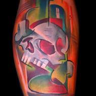 bug's___tattoo_studio__meilleur_tatoueur_festival_tatouage_chaudes_aigues_chaudesaigues_cantal_