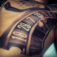 Carlos_rojas_tattoo_studio__meilleur_tatoueur_festival_tatouage_chaudes_aigues_chaudesaigues_cantal_