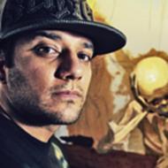 Carlos torres tattoo_studio__meilleur_tatoueur_festival_tatouage_chaudes_aigues_chaudesaigues_cantal_