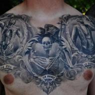 Carlos_torres_tattoo_studio__meilleur_tatoueur_festival_tatouage_chaudes_aigues_chaudesaigues_cantal_