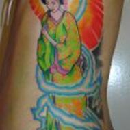 Fab_onirik_tattoo_studio__meilleur_tatoueur_festival_tatouage_chaudes_aigues_chaudesaigues_cantal_