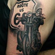 Fabien_belveze_albi_tattoo_studio__meilleur_tatoueur_festival_tatouage_chaudes_aigues_chaudesaigues_cantal_