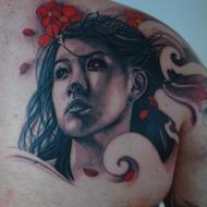 Henrik_grysbjerg_toulouse_tattoo_studio__meilleur_tatoueur_festival_tatouage_chaudes_aigues_chaudesaigues_cantal_