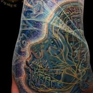 James_kern_tattoo_studio__meilleur_tatoueur_festival_tatouage_chaudes_aigues_chaudesaigues_cantal_