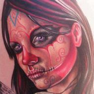Joe_capobianco_tattoo_studio__meilleur_tatoueur_festival_tatouage_chaudes_aigues_chaudesaigues_cantal_