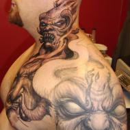 liorcifer_tattoo_studio__meilleur_tatoueur_festival_tatouage_chaudes_aigues_chaudesaigues_cantal_