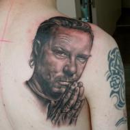 Manu_châlons_tattoo_studio__meilleur_tatoueur_festival_tatouage_chaudes_aigues_chaudesaigues_cantal_