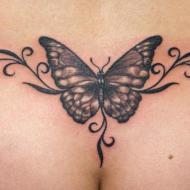 Mike_montauban_tattoo_studio__meilleur_tatoueur_festival_tatouage_chaudes_aigues_chaudesaigues_cantal_