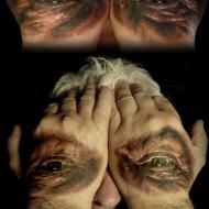 Nickö _ METALINK_tattoo_studio__meilleur_tatoueur_festival_tatouage_chaudes_aigues_chaudesaigues_cantal_
