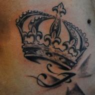 Olivier_jaquement_brive_la_gaillarde_tattoo_studio__meilleur_tatoueur_festival_tatouage_chaudes_aigues_chaudesaigues_cantal_